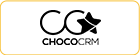 ChocoCRM
