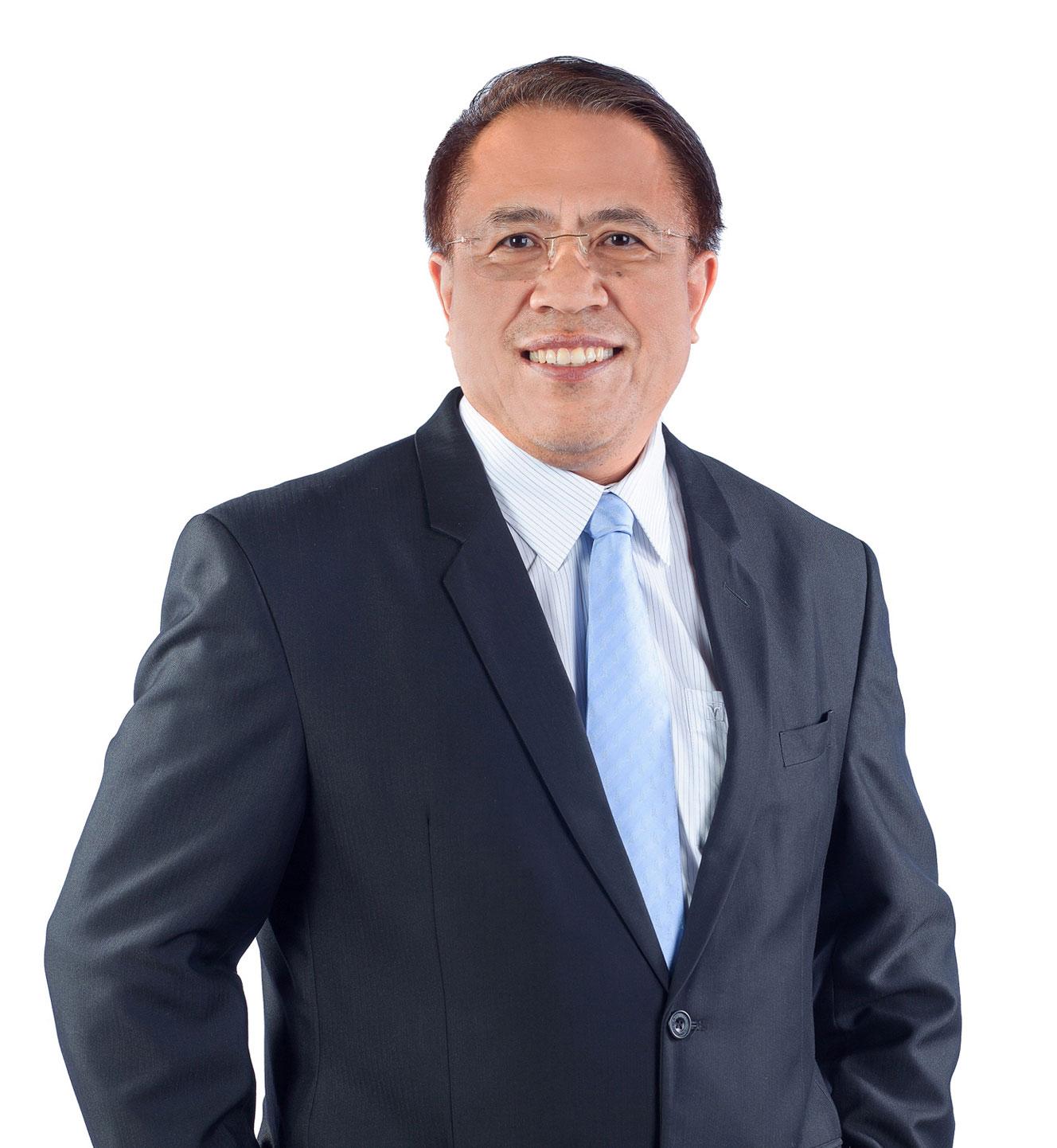 ธนาคารไทยพาณิชย์ -ปตท.สผ. ประสบความสำเร็จในการพัฒนาระบบการโอนเงินระหว่างประเทศด้วยบล็อกเชน