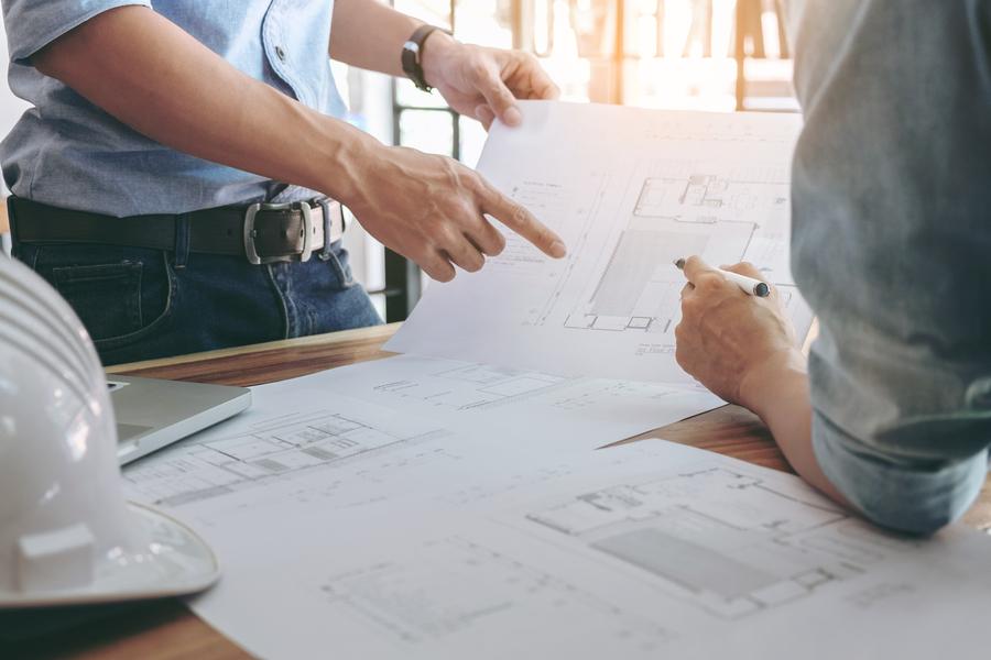 5 สิ่งที่ควรรู้สำหรับคนที่จะเลือกเรียนสถาปัตย์