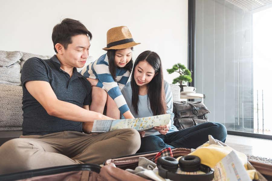 travel abroad apprenticeships