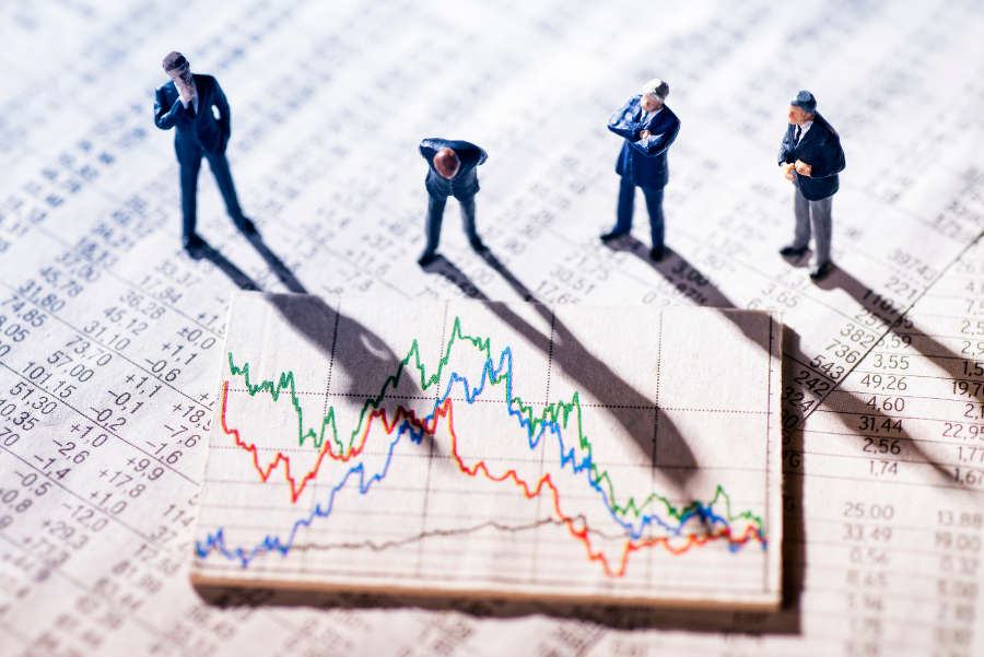 How different between Value Stock and Growth Stock
