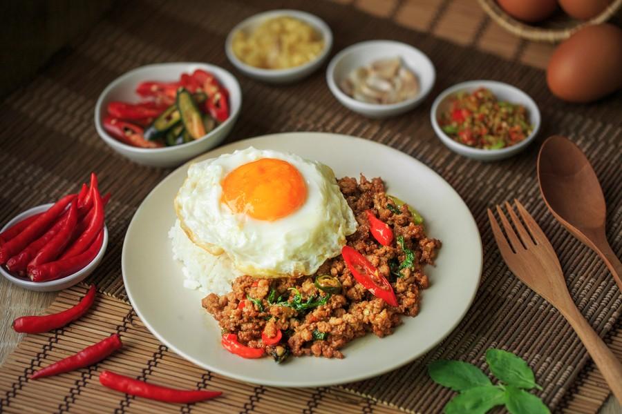 thai-food5